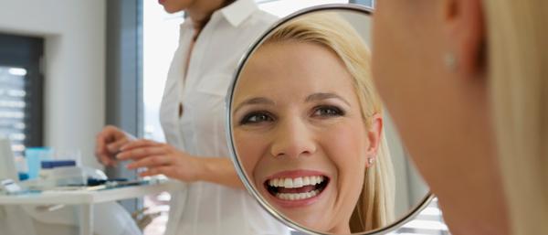 implantes-dentales-05a