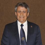 ALFREDO-VON-MARTTENS
