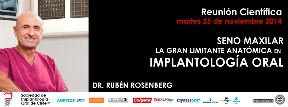 Dr.-Ruben-Rosenberg