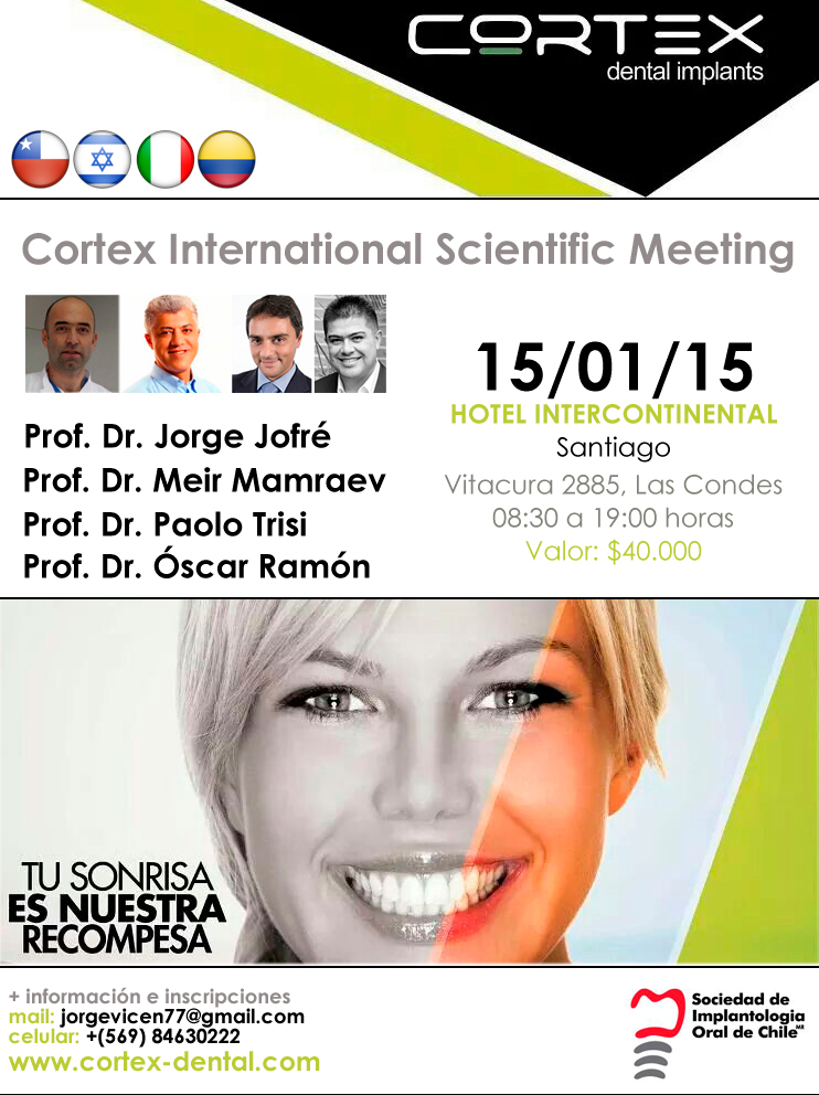 cortex-international-cientific-meeting