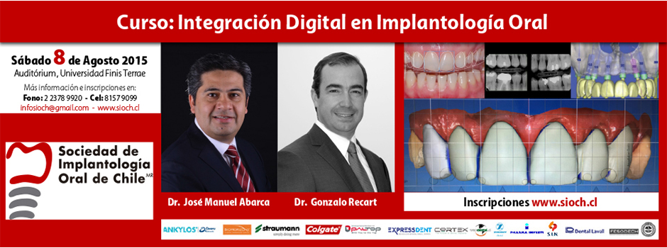 implantologia-oral