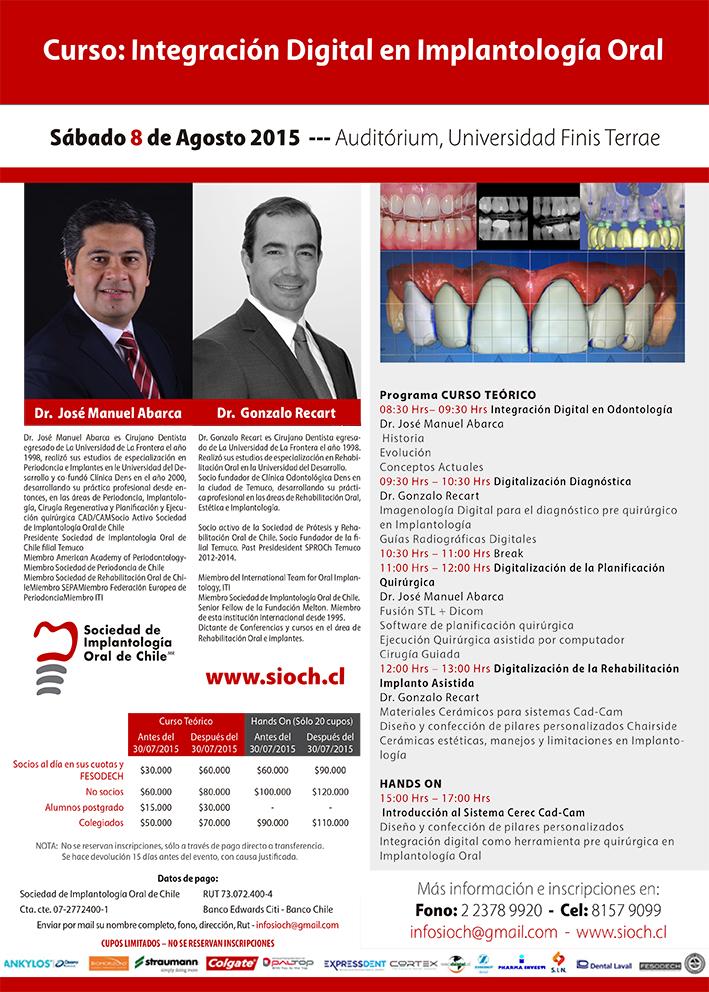 implantologia_oral