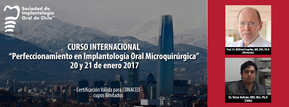 curso-implantologia-microquirurgica_chile