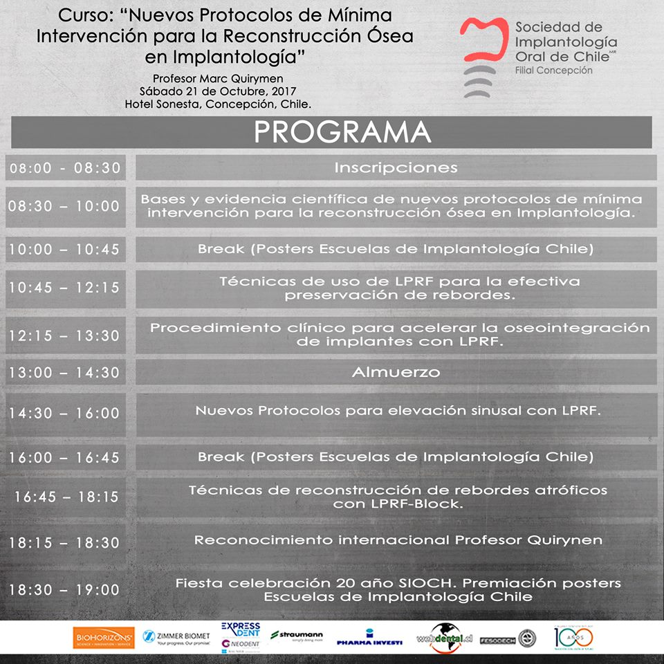 Programa-Implantologia-Oral_Concepcion
