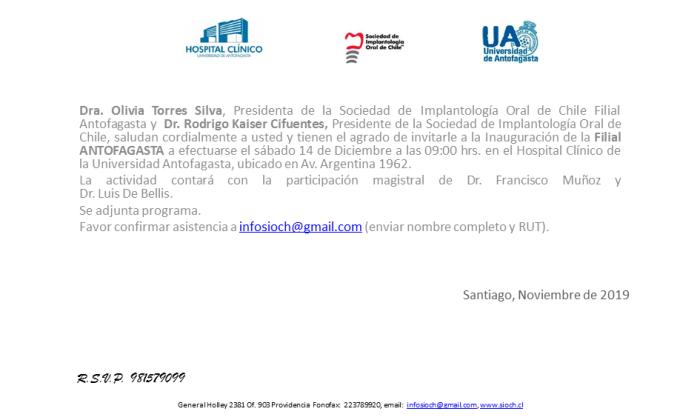 invitacion-Antofagasta_SIOCH