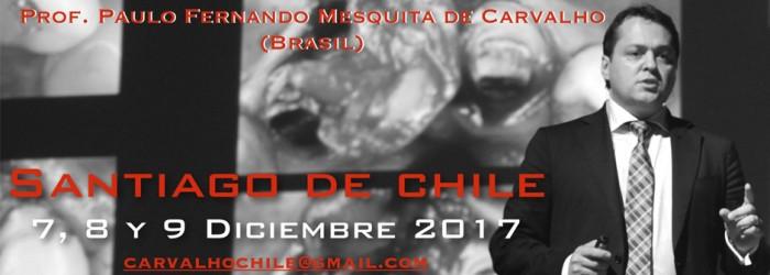PAULO-CARVALHO--