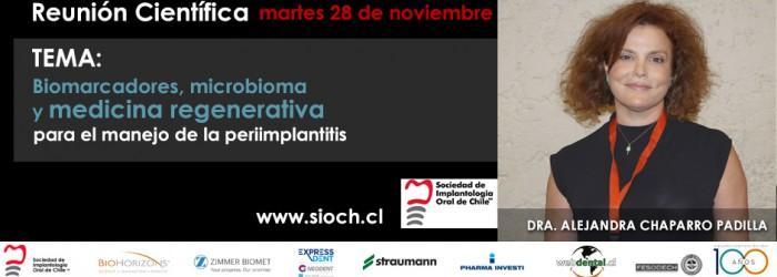 SIOCH_Alejandra-Chaparro
