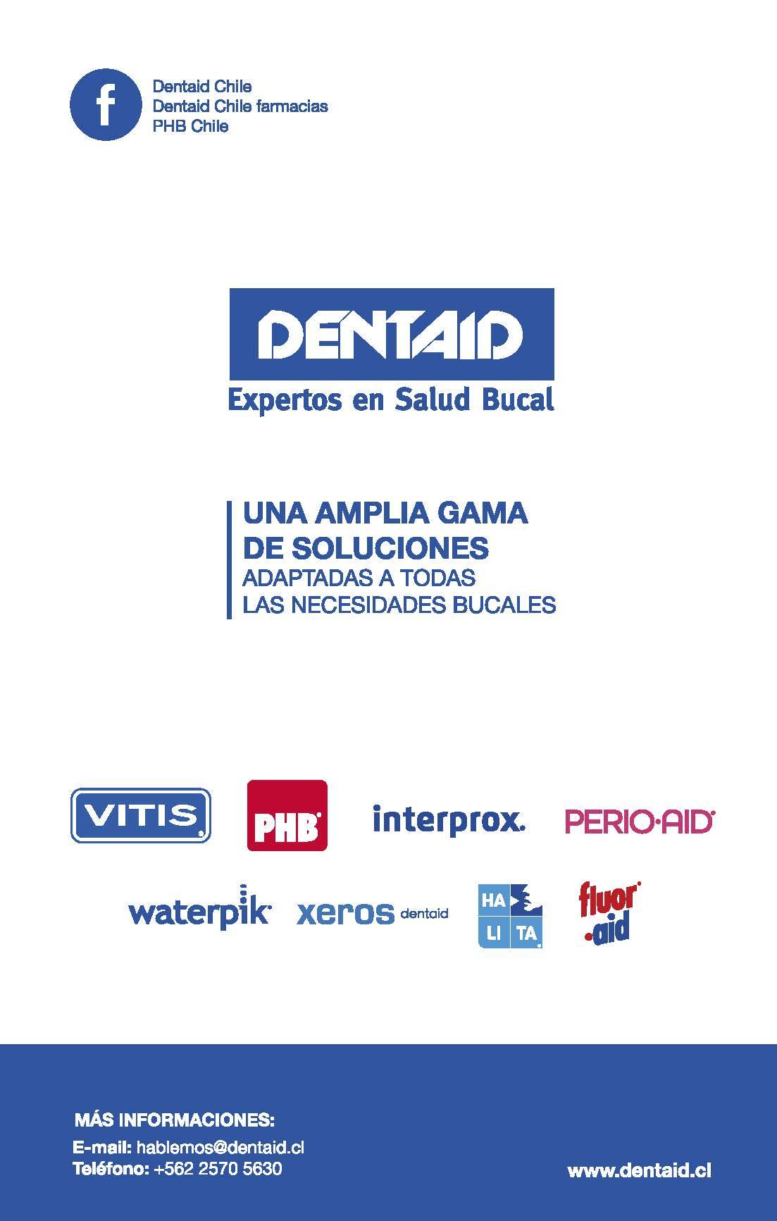 Dentaid (4)