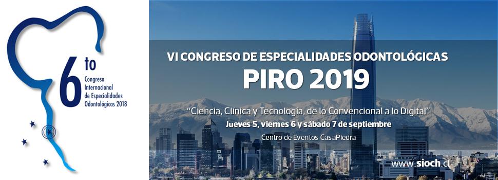 Congreso-PIRO_2019