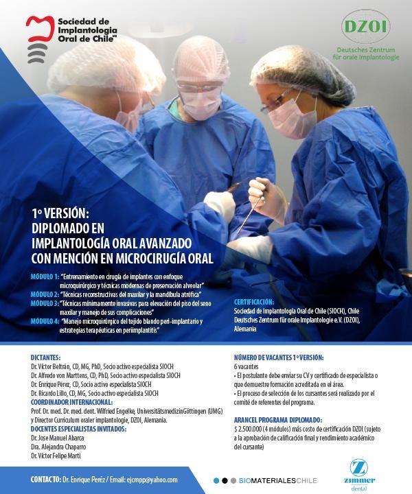 sociedad-implantologia-oral-02