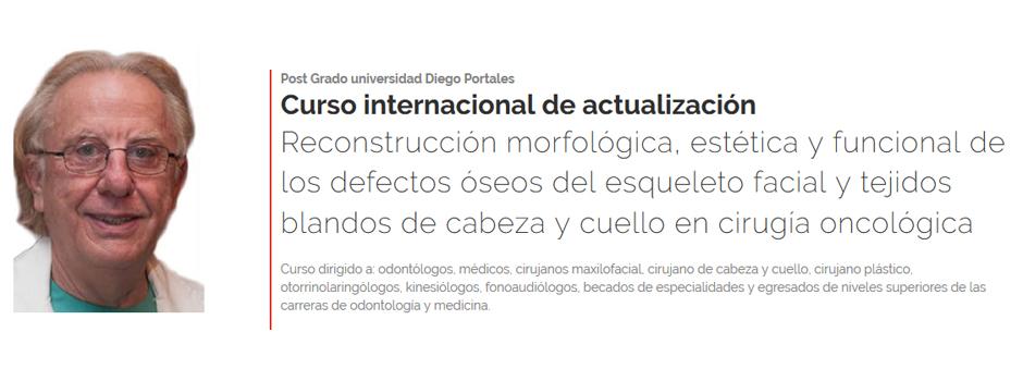 Dr-Carlos-Navarro_Vila