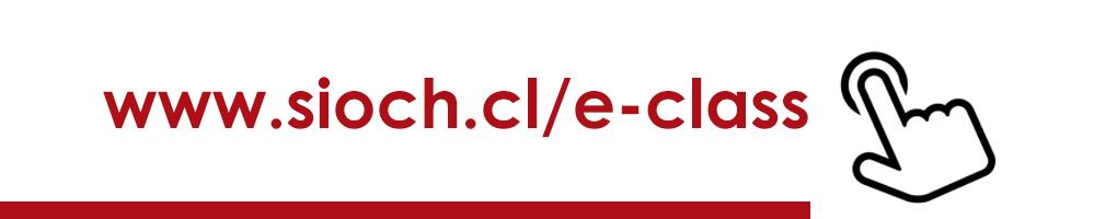 plataforma-SIOCH-web