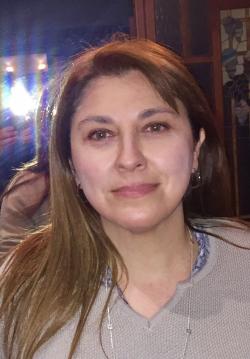 nilda-becerra
