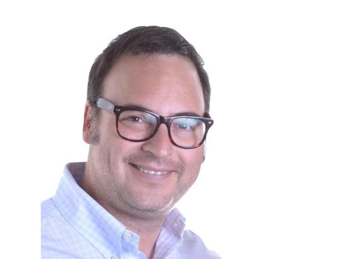 Carlos-Parra