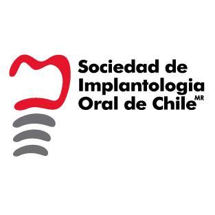 logo sioch